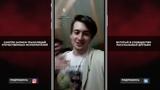Palmdropov и N'rage и ОГЕL Как прошёл 4 этап Fresh Blood 4, о Микси, Oxxxymiron