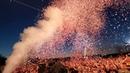 KISS - Rock And Roll All Nite Rockfest 2019 Finland