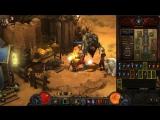 Diablo III 2018.10.02 - 10.15.02.01