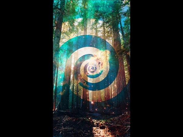 Ghost Rider - Shamanic (Symphonix Remix)
