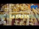 Impara l'Italia - La Pasta (Lezione 2 Livello A2) - Lezione di lingua e cultura italiana
