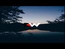 DJ Jim MasterShine Feat. Tee R Imnandi (Original Mix)