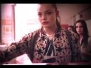Sierra Burgess Is a Loser | Veronica | Kristine Froseth