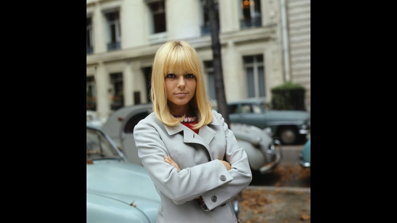 FRENCH LESSON LEARN FRENCH WITH MUSIC France Gall Besoin d' amour