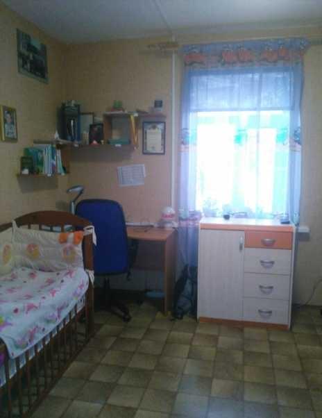 купить квартиру Гагарина 59 1