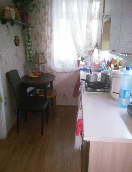 купить 2-комнатную Гагарина 59 1