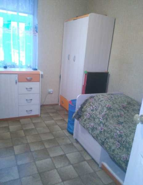 квартира в деревянном доме Гагарина 59 1