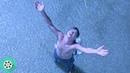 Побег Энди Дюфрейна из Шоушенка. Побег из Шоушенка (1994) год.