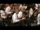 Kalafina - Symphonia - Nara Mandolin Guitar Orchestra