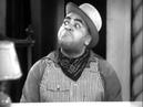 Bill Robinson Jeni LeGon Fats Waller Living In A Great Big Way 1935