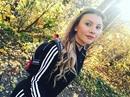 Олеся Маяцкая фото #2