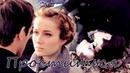 Ради любви я все смогу Мария и Костя Проститься Fan videos