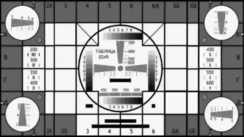 Советские песни часть 03 (Хиты 1971-1973) Песни СССР