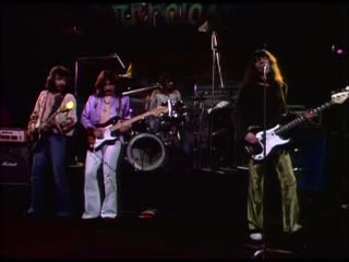Epitaph - The Best of Live at Rockpalast 77 _79