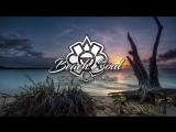 Creazibiza Feat. Sante Cruze Rich Fayden - Set Me Free (Original Mix) (HQ)