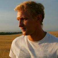 Виталий Скуднов