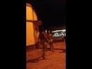 Pelea de mujer xD Rivera Uruguay
