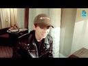 RUS SUB Рус.саб BTS Live -JK