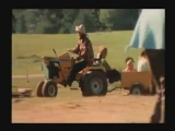 Going up the Country - Canned Heat _ WOODSTOCK 69
