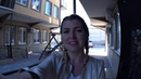 Квартиры для жизни и отдыха в районе Олимп парка Недвижимость в Сочи Новостройки Адлера ЖК Дуэт