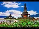 Бали Остров тысячи храмов