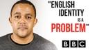 The English Flag Is Evil Racist | BBC THREE | More Anti-British Nonsense