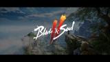 Blade &amp Soul 2 2018 - Trailer