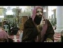 الإمام صلاح الدين بن إبراهيم وكيف تصبر على