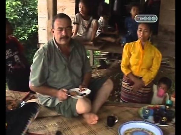 Индонезия - Часть 2 - Далеко и еще дальше