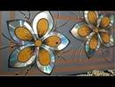 Artes com CD´s FLORES eCanais sugeridos na descrição do vídeo