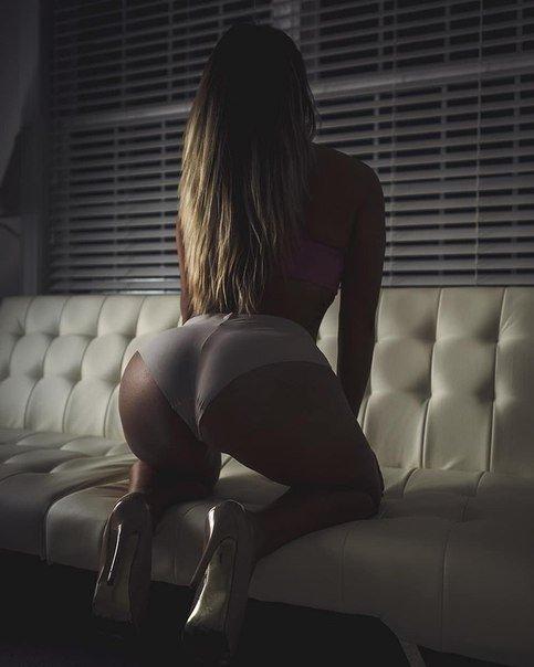 Downloadable sex clip
