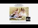 LANIAKEA 4th chapter RETURN Short Film 2018