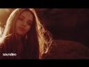 Manuel Riva ft. Alexandra Stan - Miami (Andrew Dum Private Remix) - Video Edit