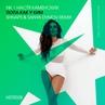 NK   Настя Каменских - Попа Как у Ким (Shnaps Sanya Dymov Remix) [Radio Edit]