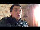 Сербский Артхаус. Лига неудачников. Выпуск 5