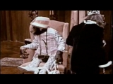 Lancelot Link Secret Chimp - 0108 - The CHUMP Code Caper Blind Date