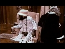 Lancelot Link Secret Chimp - 0108 - The CHUMP Code Caper; Blind Date
