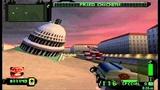 Rogue Trip Any Speedrun attempt (4927) Normal