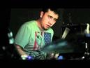 Wormrot - Breed to Breed [OFFICIAL VIDEO] (Scion AV)
