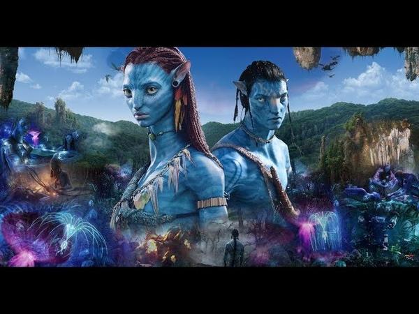 Avatar   Best Moments