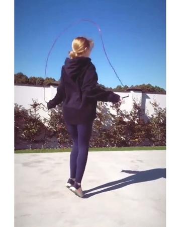 """Тина Кароль on Instagram Домашняя тренировка Тины Кароль тинакароль @tina karol"""""""