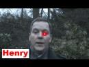 Henry ende-der-luege