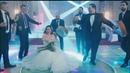 اغنية استاكوزا بوسى احمد رزق فيلم يجعلة عامر Bosy EStkoza