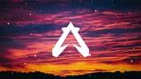 Josh Gabriel presents Winter Kills - Hot As Hades (Jorn van Deynhoven Remix)