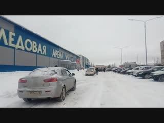 Александров (ледовая арена).mp4