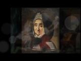 Жувенэ, Жан Батист 1644 1717