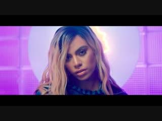 Dinah jane - bottled up (official video)