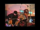 Наша музыка - Фестиваль ДЕМОНСТРАЦИЯ 2003 (1 программа)