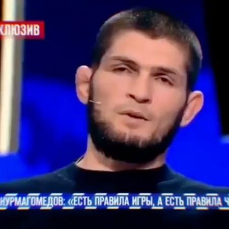 Vladimir_an_11 video
