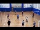 Волейбол Таурас